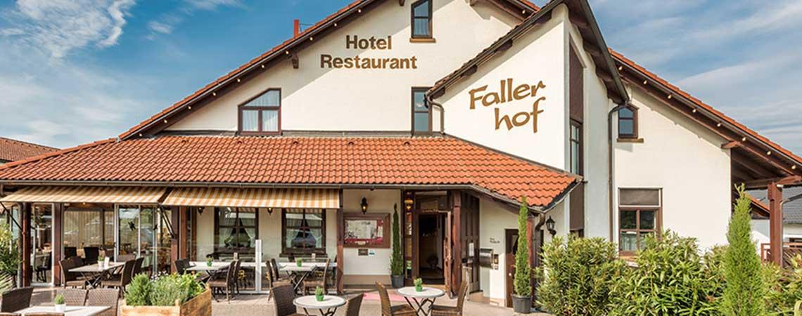 Bad Krozingen Hotel